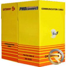 PROconnect 01-0142-3