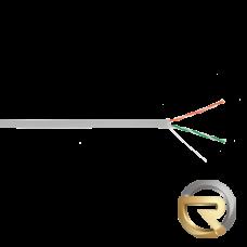 ULAN UEC-UU002-5-PVC-GY-5