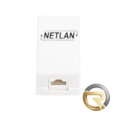 NETLAN EC-UCB-55-UD2-WT-10