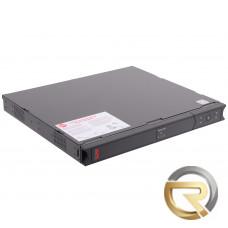 SC450RMI1U Smart-UPS RM 450VA