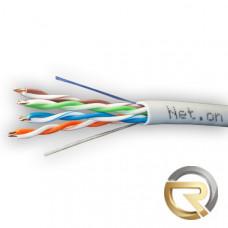Net.on 01-0302