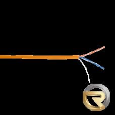NETLAN EC-UU002-5-LSZH-OR