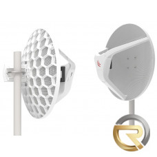 MikroTik Wireless Wire Dish