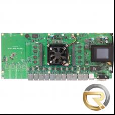 Mikrotik CCR1016-12G-BU