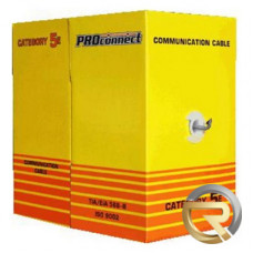 PROconnect 01-0148-3