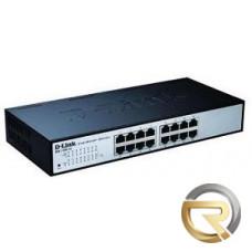 D-LINK DES-1100-16/A2A