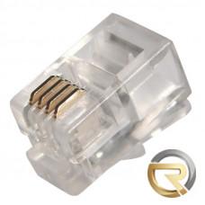 PROconnect 05-1001-3