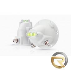UBIQUITI AF-5G-OMT-S45
