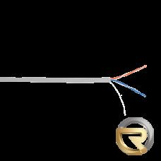 NETLAN EC-UU002-5-PVC-GY-1
