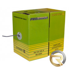 PROconnect 01-0147-3