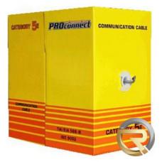 PROconnect 01-0048-3
