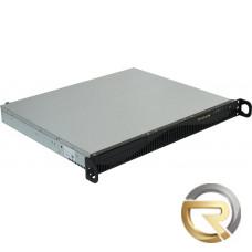 Серверная платформа Unifi Controller