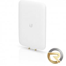 Ubiquiti UniFi Mesh Antenna Dual-Band
